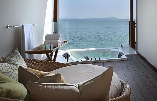 фото отеля Berjaya Langkawi Beach & SPA Resort изображение №53