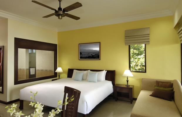 фотографии отеля Berjaya Langkawi Beach & SPA Resort изображение №51
