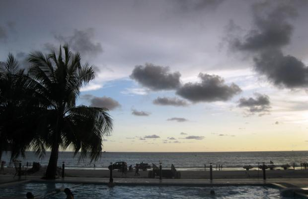 фотографии отеля Best Star Resort изображение №19