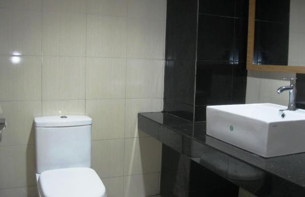 фотографии отеля Best Star Resort изображение №15