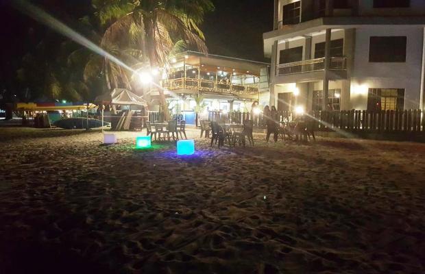 фото отеля Best Star Resort изображение №5