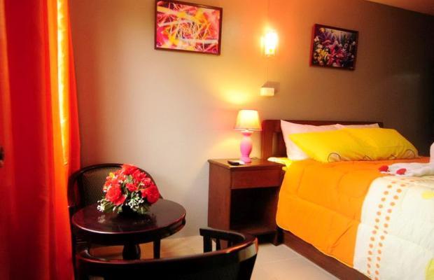 фотографии отеля Hotel Europa изображение №27