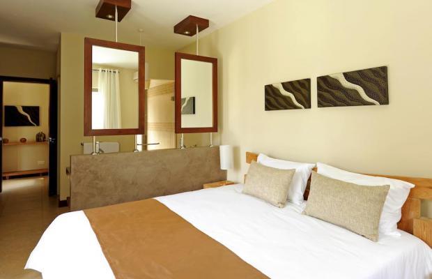 фотографии отеля Evaco Holiday Resorts изображение №63