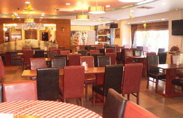 фото отеля Corona Inn изображение №29