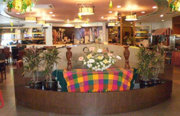фотографии Corona Inn изображение №28