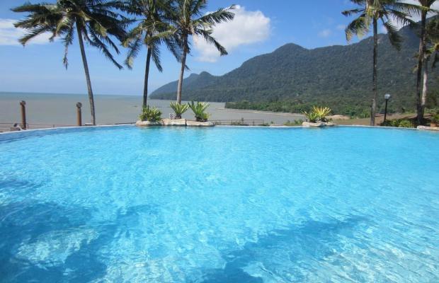 фотографии Damai Beach Resort изображение №20
