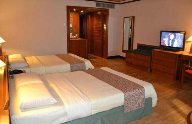 фото отеля Damai Beach Resort изображение №5