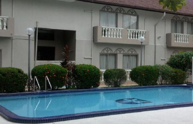 фото отеля Seri Malaysia Taiping изображение №25