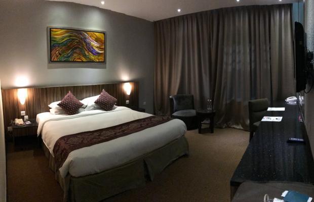 фото отеля Hotel Royal Kuala Lumpur (ex. Coronade Kuala Lumpur) изображение №37