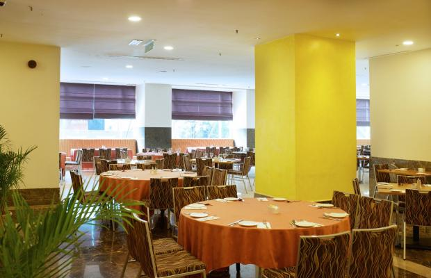 фотографии отеля Hotel Royal Kuala Lumpur (ex. Coronade Kuala Lumpur) изображение №23
