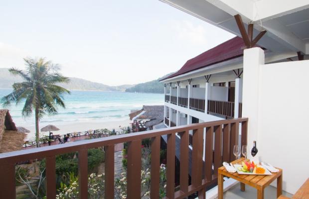 фото отеля Bubu Long Beach Resort изображение №17