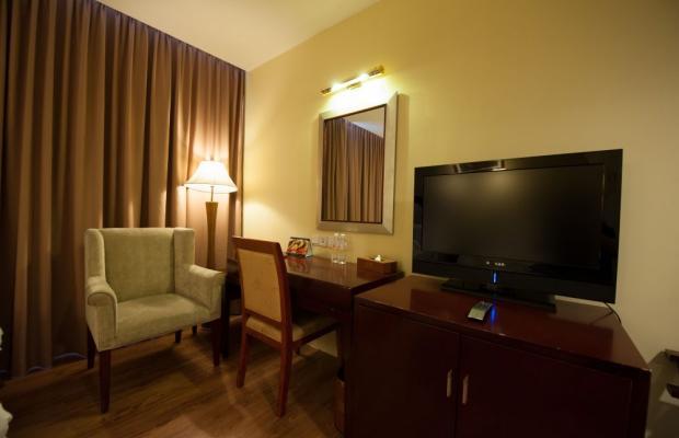 фото отеля Gaya Centre изображение №5