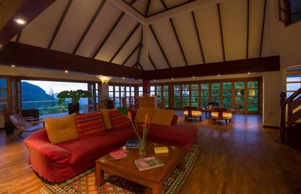 фото отеля Copolia Lodge изображение №33