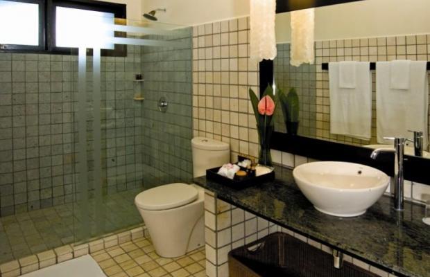 фото отеля Gayana Eco Resort изображение №29