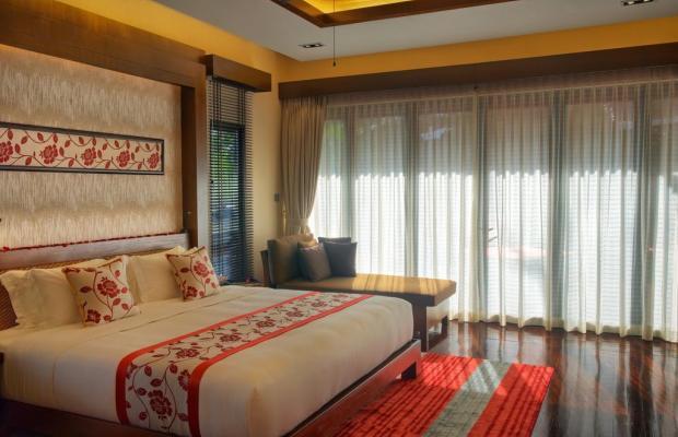 фото отеля Gayana Eco Resort изображение №9