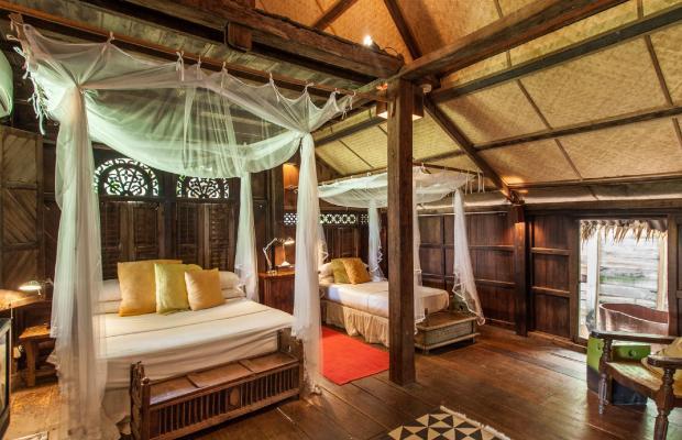 фото отеля Bon Ton Resort изображение №37