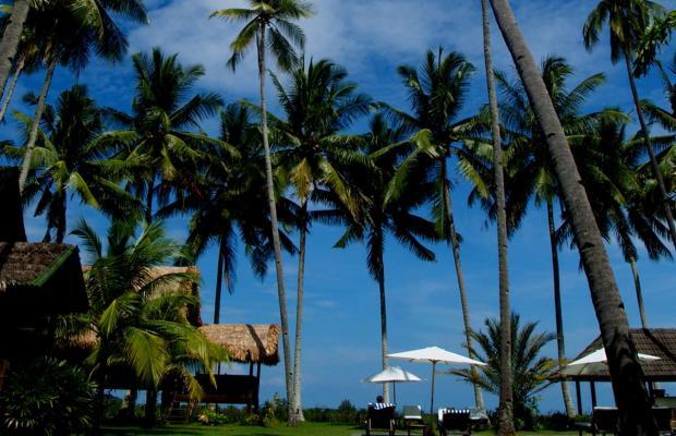 фотографии Bon Ton Resort изображение №12