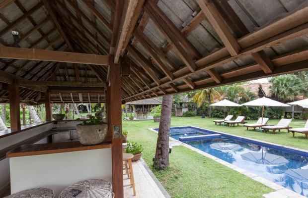 фото Bon Ton Resort изображение №2