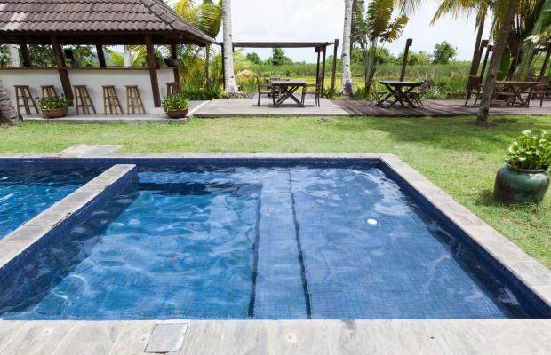 фото отеля Bon Ton Resort изображение №1