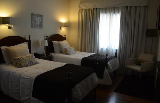фото отеля S. Jose изображение №17