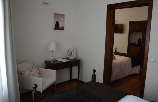 фотографии отеля S. Jose изображение №15