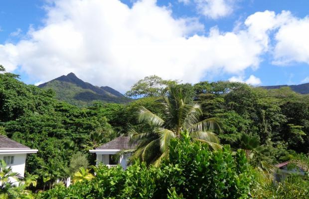 фотографии Chateau Elysium (ex. View Beach Villa) изображение №16