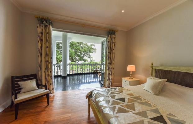 фотографии отеля Chateau Elysium (ex. View Beach Villa) изображение №15