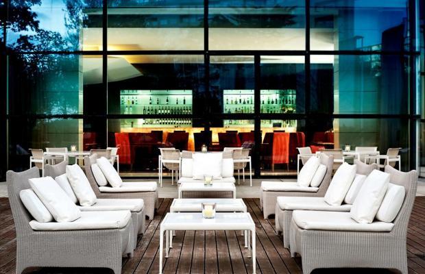фото Sheraton Porto Hotel & Spa изображение №10