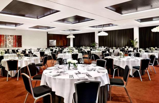 фото отеля Sheraton Porto Hotel & Spa изображение №5