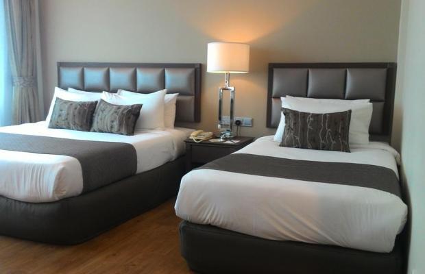 фотографии отеля The Katerina Hotel изображение №11