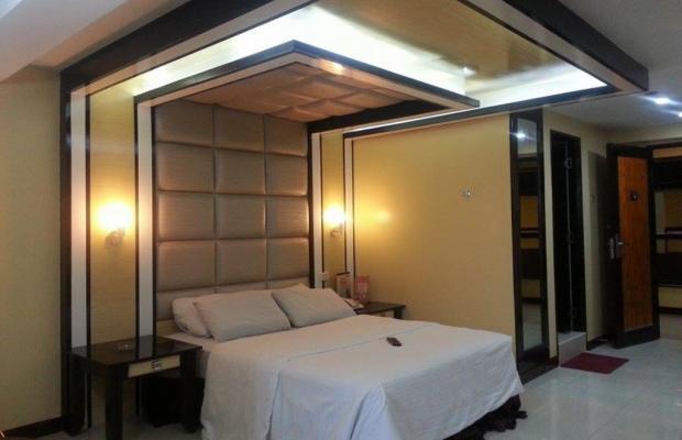 фотографии Hotel Sogo Malate изображение №28