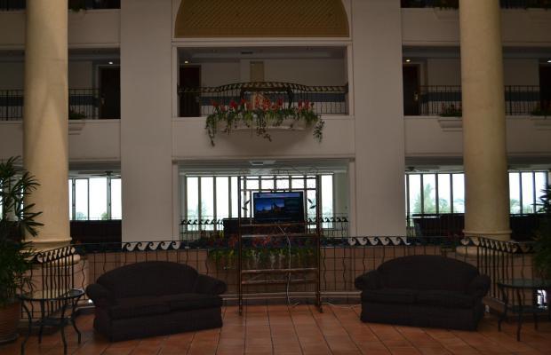 фото Corus Paradise Resort изображение №14