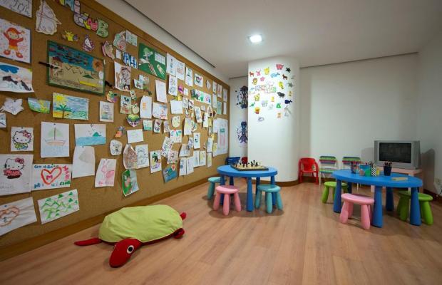 фото отеля Solverde Spa and Wellness Centre изображение №9