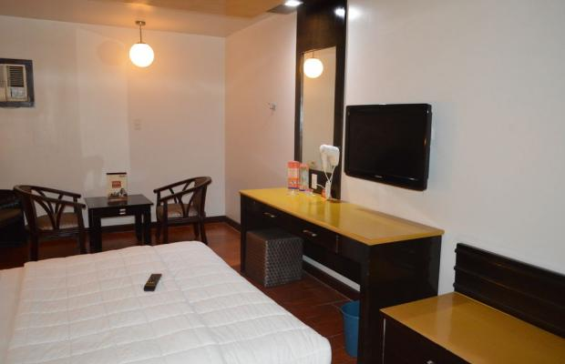 фотографии Hotel Sogo Malate изображение №8