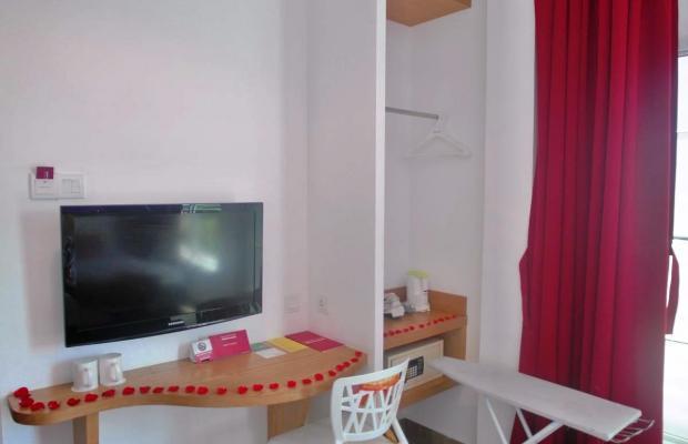 фото отеля Fave Hotel Cenang Beach изображение №13