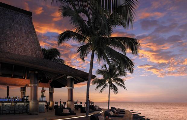 фото Shangri-La's Tanjung Aru Resort изображение №26