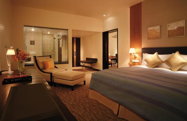 фотографии отеля Shangri-La's Tanjung Aru Resort изображение №15
