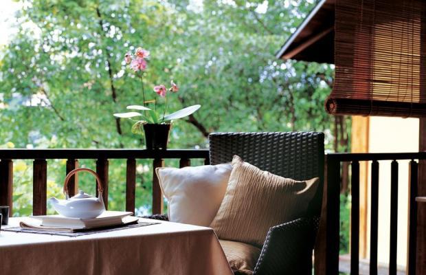 фотографии отеля The Villas at Sunway Resort изображение №23