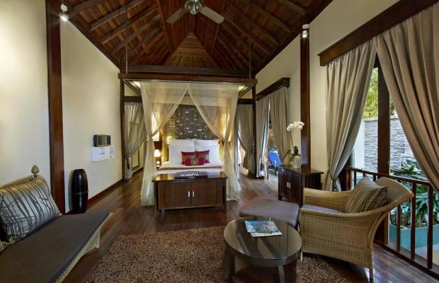 фотографии The Villas at Sunway Resort изображение №16