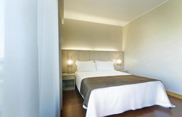 фото отеля Tryp Porto Expo изображение №17