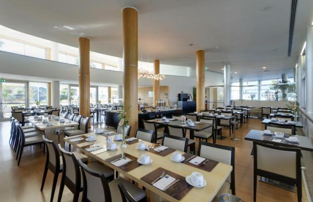 фото отеля Tryp Porto Expo изображение №13