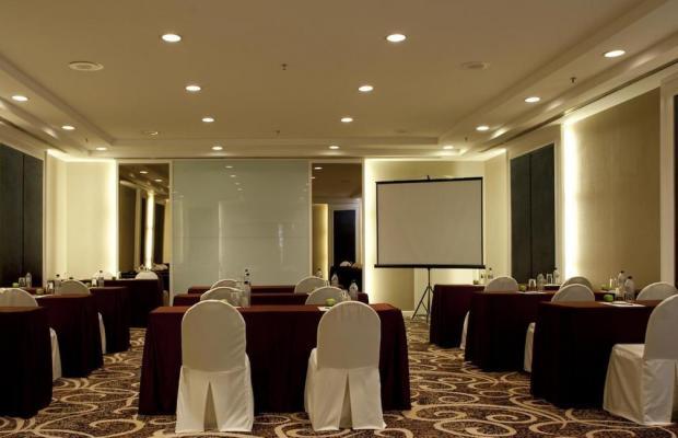 фото Vistana Kuala Lumpur изображение №10