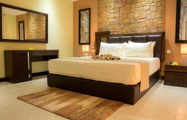 фотографии отеля Oasis Hotel Restaurant & Spa изображение №31