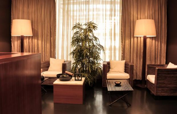 фото Holiday Inn Porto Gaia (ex. Melia Gaia Porto) изображение №38