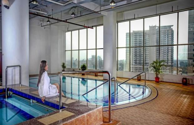 фотографии New York Johor Bahru изображение №24