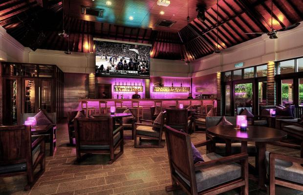 фото Cyberview Resort & Spa (ex. Cyberview Lodge Resort) изображение №62