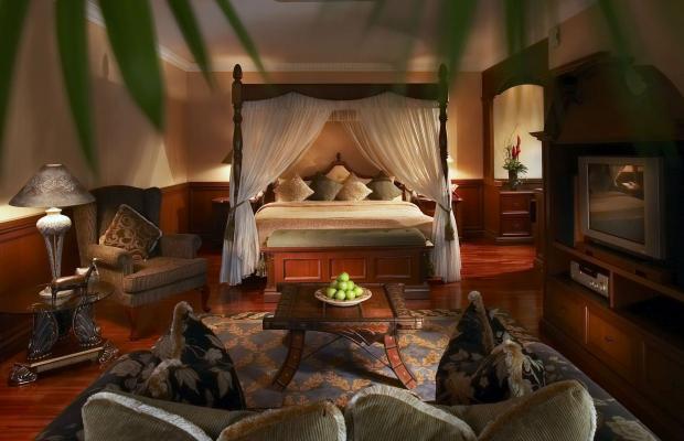 фото Cyberview Resort & Spa (ex. Cyberview Lodge Resort) изображение №42