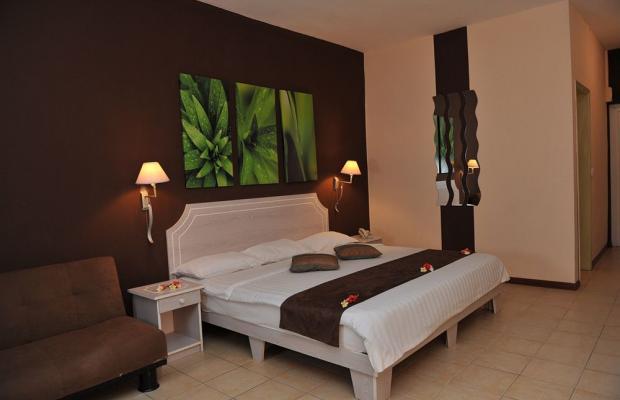 фото отеля De Conti Hotel изображение №9