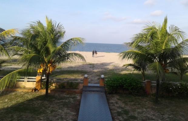 фото отеля Batu Burok Beach Resort изображение №17