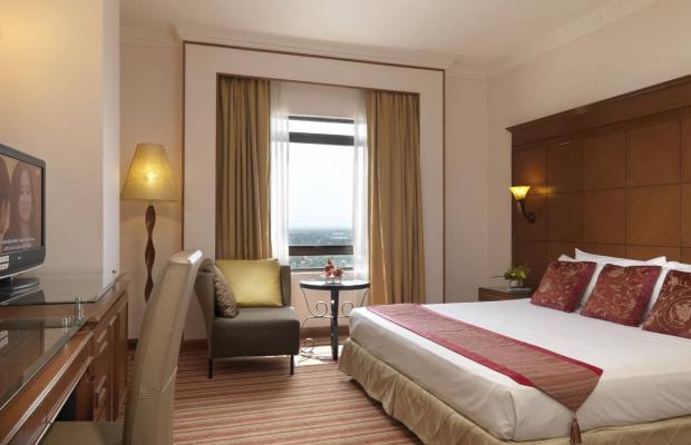 фото отеля Holiday Villa Alor Setar изображение №21